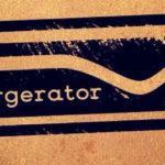news_burgerator_1000x600