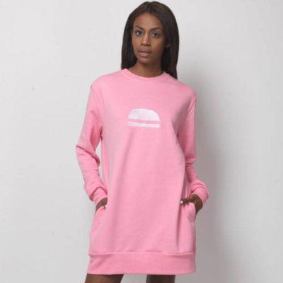 shop_LShirt_pink_720x600