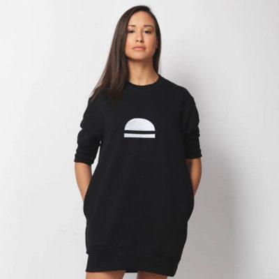 shop_Shirt_black_720x600