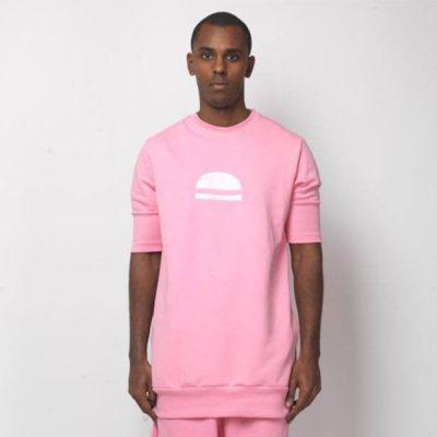 shop_Shirt_pink_720x600