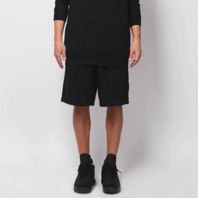 shop_pants_black_720x600