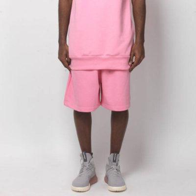 shop_pants_pink_720x600