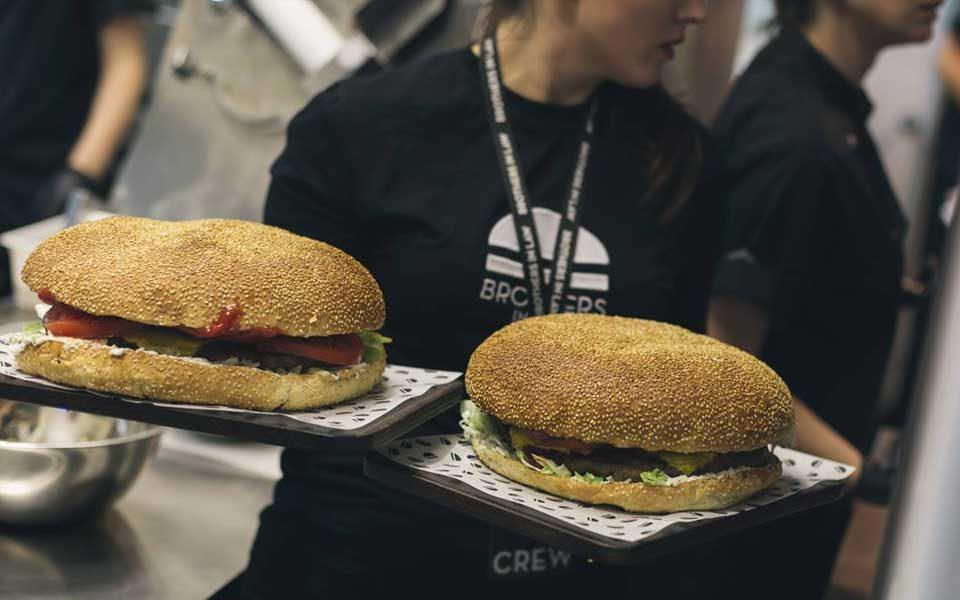 burger_challenge_larissa_1