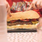 burger_challenge_larissa_2