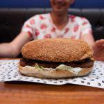 burger_challenge_thess_2015_2