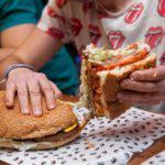 burger_challenge_thess_2015_4