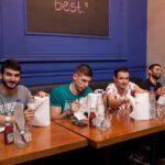 burger_challenge_thess_2015_9