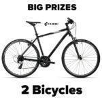 01-prizes