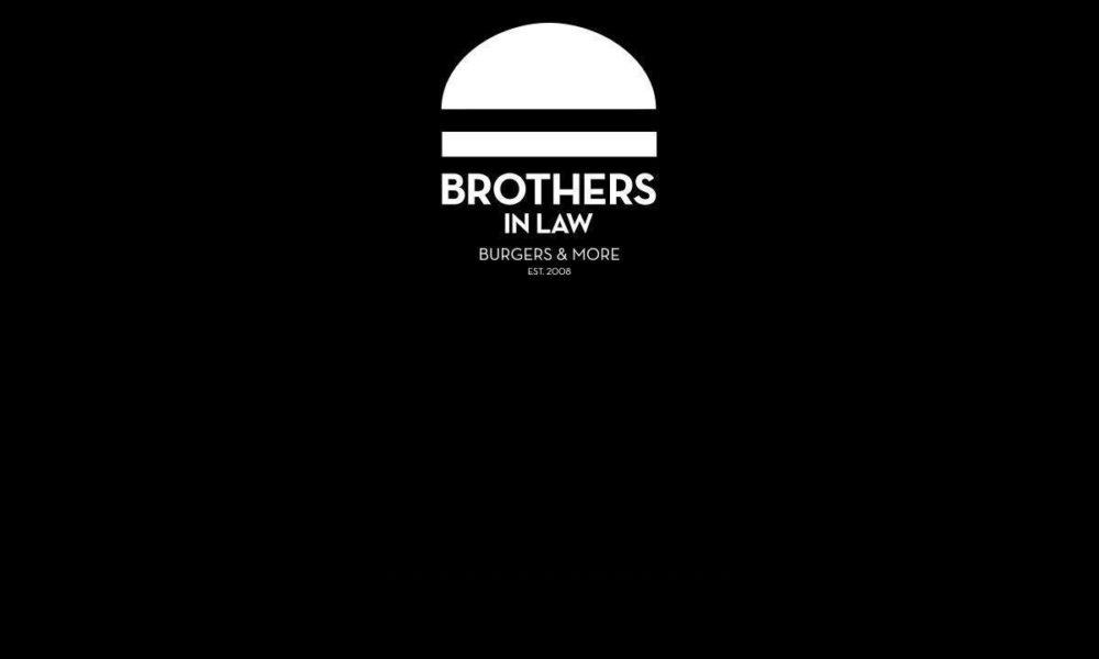 brothers_1200x743-black